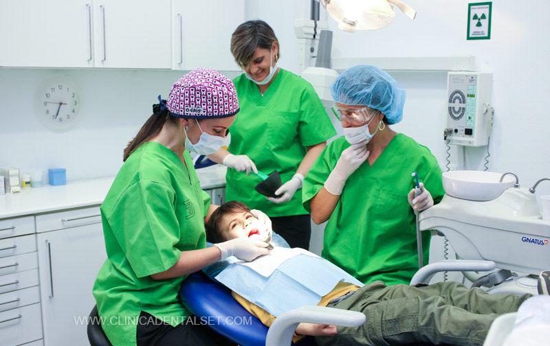 slider-tratamientos-1.jpg
