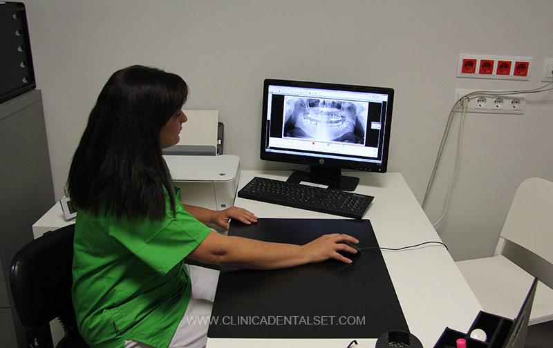 slider-tratamientos-3.jpg