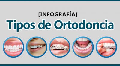 ortodoncia3.png